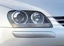 GENUINE VW GOLF PLUS 2004 - 2009 XENON HEADLAMP UPGRADE