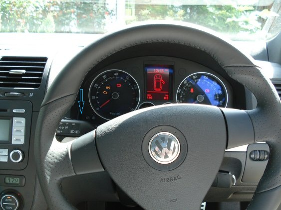 vw golf mk5 cruise control 2004 2009all parts are genuine vw and come with a 2 year warranty installation usually takes 1 2 hours